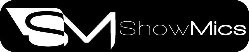ShowMics