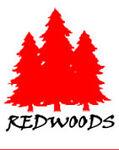Redwoods4x4