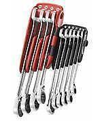 Facom Ratchet Spanners