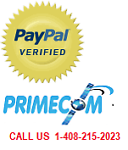 primecomtech