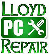 ★ Lloydminster Computer Repair ★