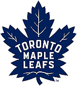 Toronto Maple Leafs vs Ottawa Senators Sept 19