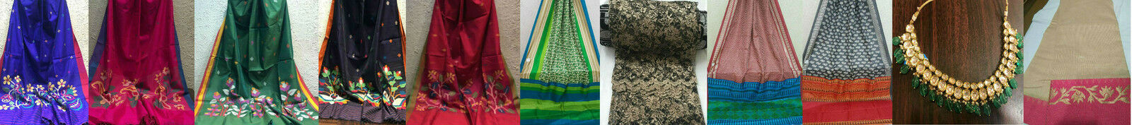 Zainab s Haute Collections