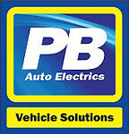 pbautoelectrics