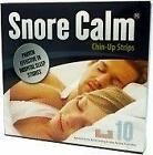 Snoring Chin Strap