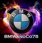 bmwandco