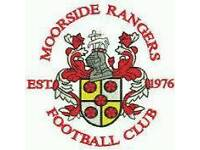 New Players Wanted Moorside Reds U 11s