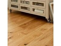 Laminate Flooring specialist 20 years experience, cheapest prices