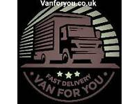 House,Office,Home Move,Rubbish Removals,Man and van,Ikea,Piano,Delivery,Handyman,Furnitue Assembly