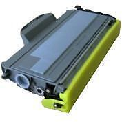 New Compatible Brother TN360/TN330 Toner On Sale $20.00,  New Compatible Drum 360 $35.00