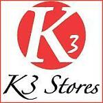 k3_stores