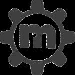 reborn_mechanisms