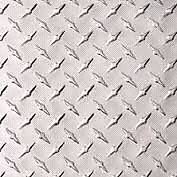 Looking for 4x8 sheet of aluminum tread plate