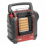 Buddy Heater Kijiji Free Classifieds In Ontario Find A