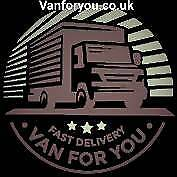 Man and Van hire,House,Office,Rubbish Removals,ikea,piano,Furniture move packaging service