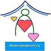 Cantonese/Mandarin Speaking and other Asian language Caregivers!