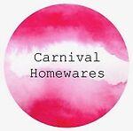 Carnival Homewares