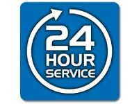 Low cost locksmith 24 hr service no call out fee