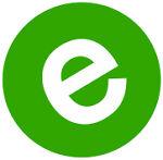 elettroforniture84