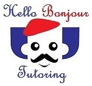 Personalized 1on1 French tutoring to elementary school students