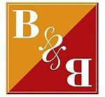 B&B Online Boutique