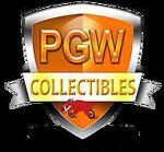 PGWCollectiblesandHogHeavenLeather