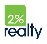 100% REALTOR Services - 100% MLS Exposure - Only 2% Commission