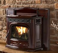 manitoba HARMON pellet stove dealer (see us for summer dicounts)