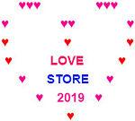 Lovestore2019