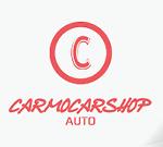 CARMOCARSHOP