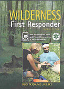 Wilderness First Responder Peterborough Peterborough Area image 7