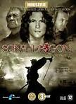 Son of the dragon op DVD