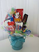 CandyCreations Bouquets