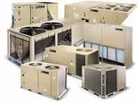 HEATING EQUIPMENT SALES AND SERVICE by Carters