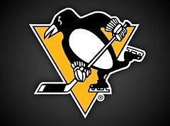Pittsburgh penguins march 23rd meal plus a beer Molson suit