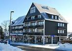 Winterberg centrum special weekend/midweek nov- 22 dec € 250
