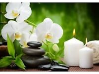 Excellent Massage service at your Home or Hotel room in Central London
