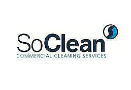 CLEANING OPERATIVE REQUIRED *** LEATHERHEAD