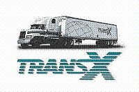 LCV class 1 driver wanted