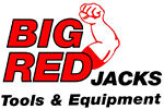 BIG RED JACKS
