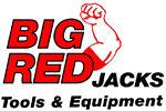 BIG RED JACKS
