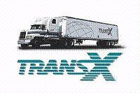 Vancouver Based Regional Owner Operators (Tractor/Trailer)