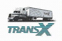 Class 1 drivers wanted