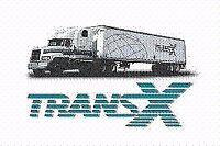 AB/BC class 1 drivers wanted