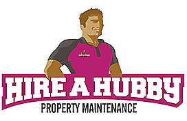 Hire a Hubby Franchise for sale - Bowral territory Bowral Bowral Area Preview