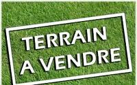 Recherche Terrain /Terre a vendre près de Montréal (max 45 min.)