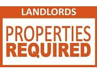 landlord's wanted