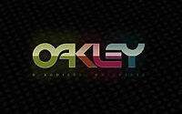 OAKLEY-WEST ED MALL (PART-TIME SALES)