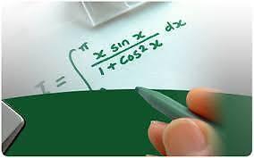 Maths Tutoring - Qualified Tutor Baldivis Rockingham Area Preview
