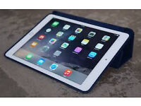 iPad Air 2 in Excellent Condition with Massive 128gb Memory